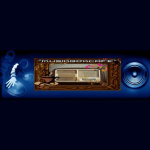 Radio musikboxcafe.de