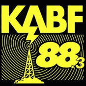 Radio KABF - The Voice of the People 88.3 FM