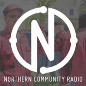Radio KAXE - Northern Community Radio
