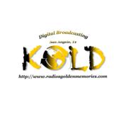 Radio Radios Golden Memories KOLD