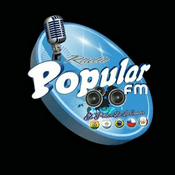 Radio Radiopopularfmonline