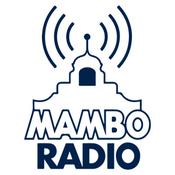 Radio Mambo Radio
