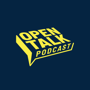 Podcast Open Talk Podcast
