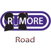 Radio Rumore Web Radio - Road
