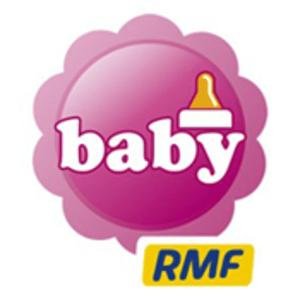 Radio RMF DLA DZIECI