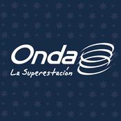 Radio Onda La Superestación