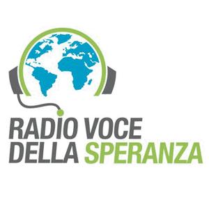 Radio RVS Firenze