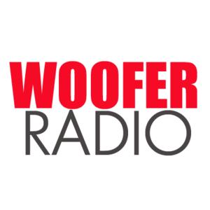 Radio Woofer Radio