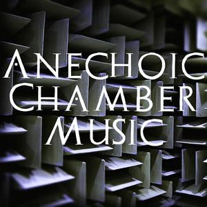 Radio anechoic_chamber_music