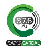 Radio Rádio Cardal