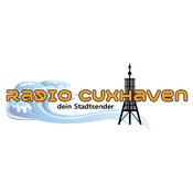 Radio Radio Cuxhaven