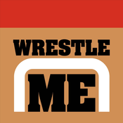 Podcast Wrestle Me