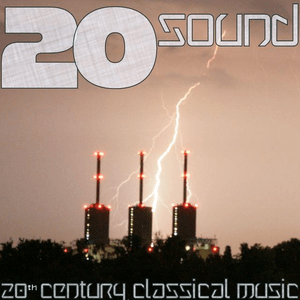 Radio twentysound