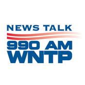 Radio WNTP - NewsTalk 990 AM