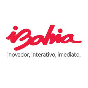 Radio Radio Bahia FM 88.7