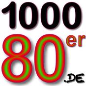 Radio 100080er