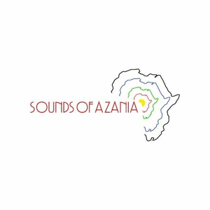Radio Sounds of Azania