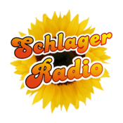 Radio Schlager Radio MIX