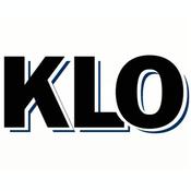 Radio KLO-FM - Radio 103.1 FM