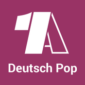 Radio 1A Deutsch Pop