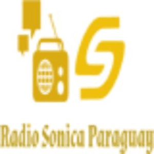 Radio Radio Sonica Paraguay