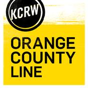 Podcast KCRW Orange County Line