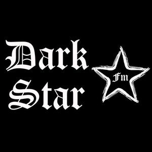Radio darkstarfm