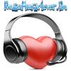 Radiomusik4ever.fm