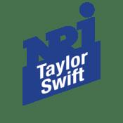 Radio NRJ Taylor Swift