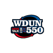 Radio WDUN - North Georgia's Newstalk 550 AM