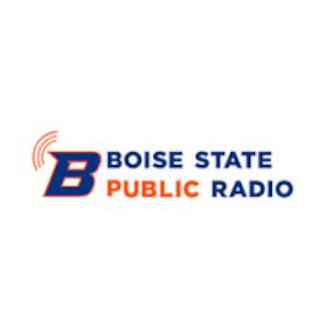Radio KBSK - Boise State Public Radio Music (Jazz)