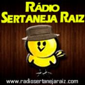 Radio Rádio Sertaneja Raiz