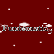 Radio Funtomatic