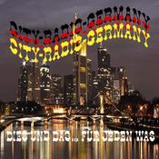 Radio City-Radio-Germany