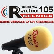 Radio Radio 105