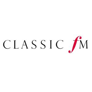 Radio Classic FM Nederland