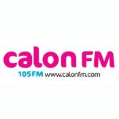 Radio Calon FM