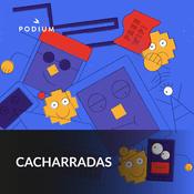 Podcast Cacharradas