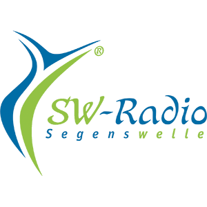 Radio SW-Radio Plautdietsch