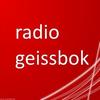 Geissbok-Radio