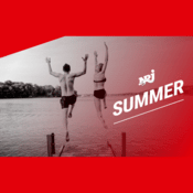 Radio Energy Summer