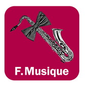 Podcast France Musique  -  Open jazz