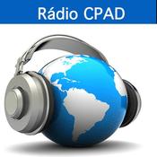 Radio Radio CPAD