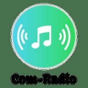 Radio 132