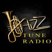 Radio JAZZ TUNE RADIO