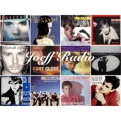 Radio Joeff Radio