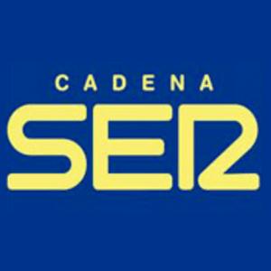 Radio Cadena SER 105.4 FM
