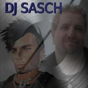 djsasch