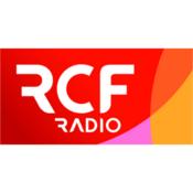 Radio RCF Lorraine Nancy