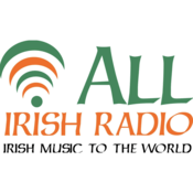 Radio All Irish Radio